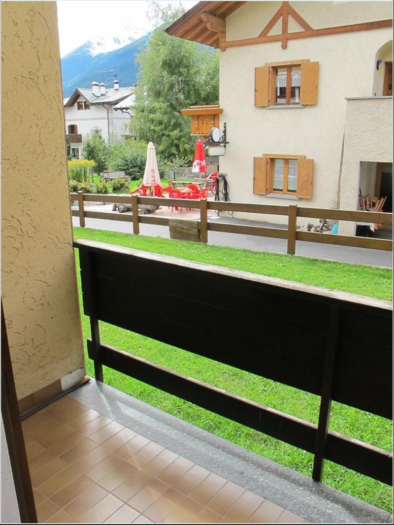 Alberti carola 20 immobiliare sassella appartamenti in affitto e in vendita a bormio - Affitto appartamento bologna 3 camere da letto ...