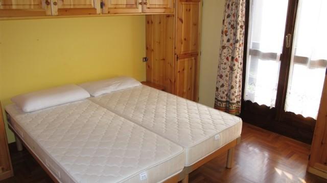 Appartamento in affitto a bormio 3 camere da letto for 3 camere da letto finito seminterrato in affitto
