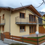 de-nardis-piano-terra-villa-1