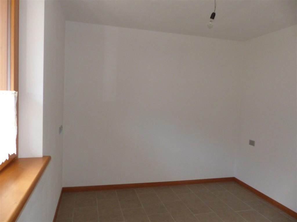 de-nardis-piano-terra-villa-16