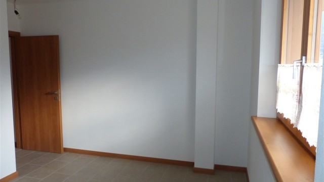 de-nardis-piano-terra-villa-17