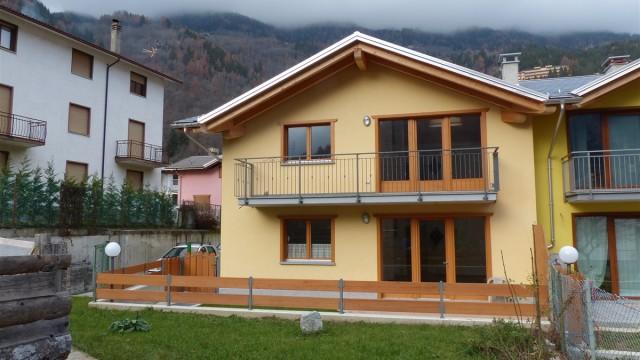 de-nardis-piano-terra-villa-2