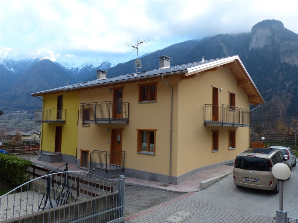 de-nardis-piano-terra-villa-3