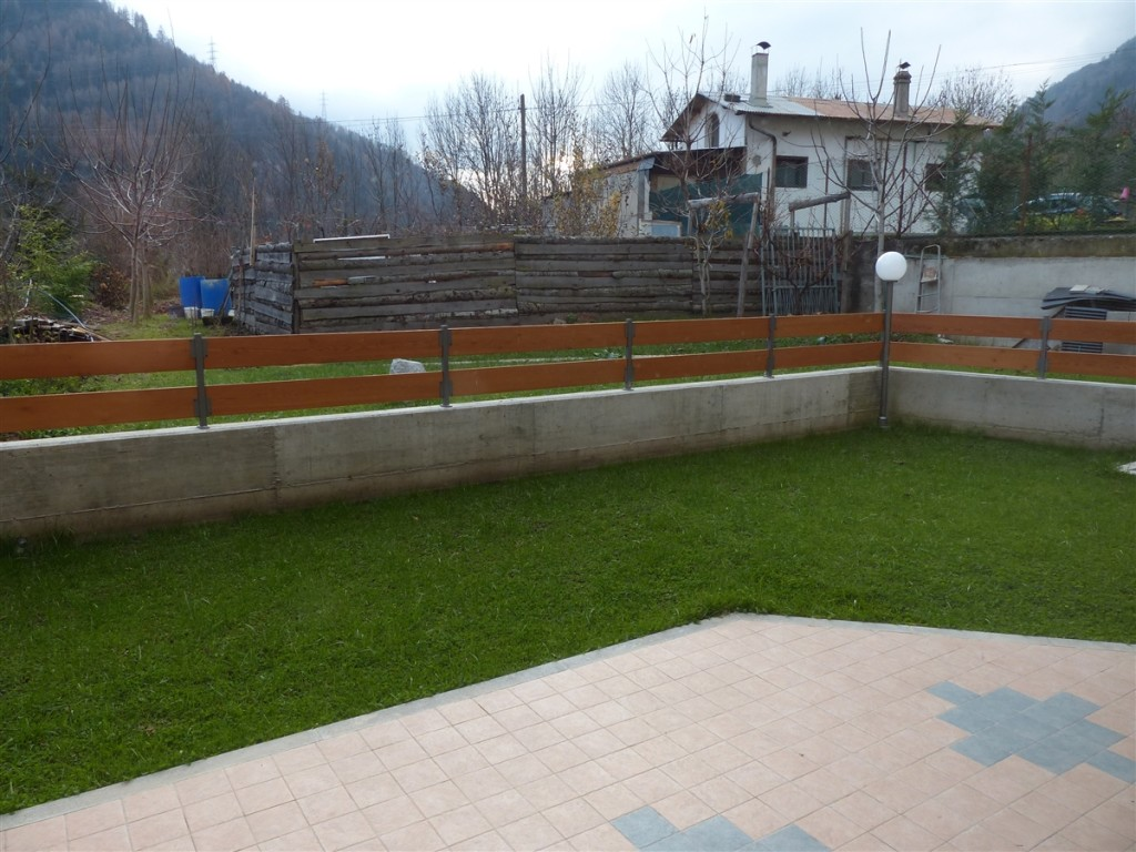 de-nardis-piano-terra-villa-6