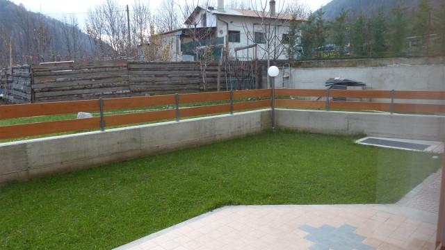 de-nardis-piano-terra-villa-8