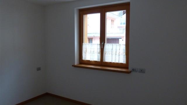 de-nardis-piano-terra-villa-9