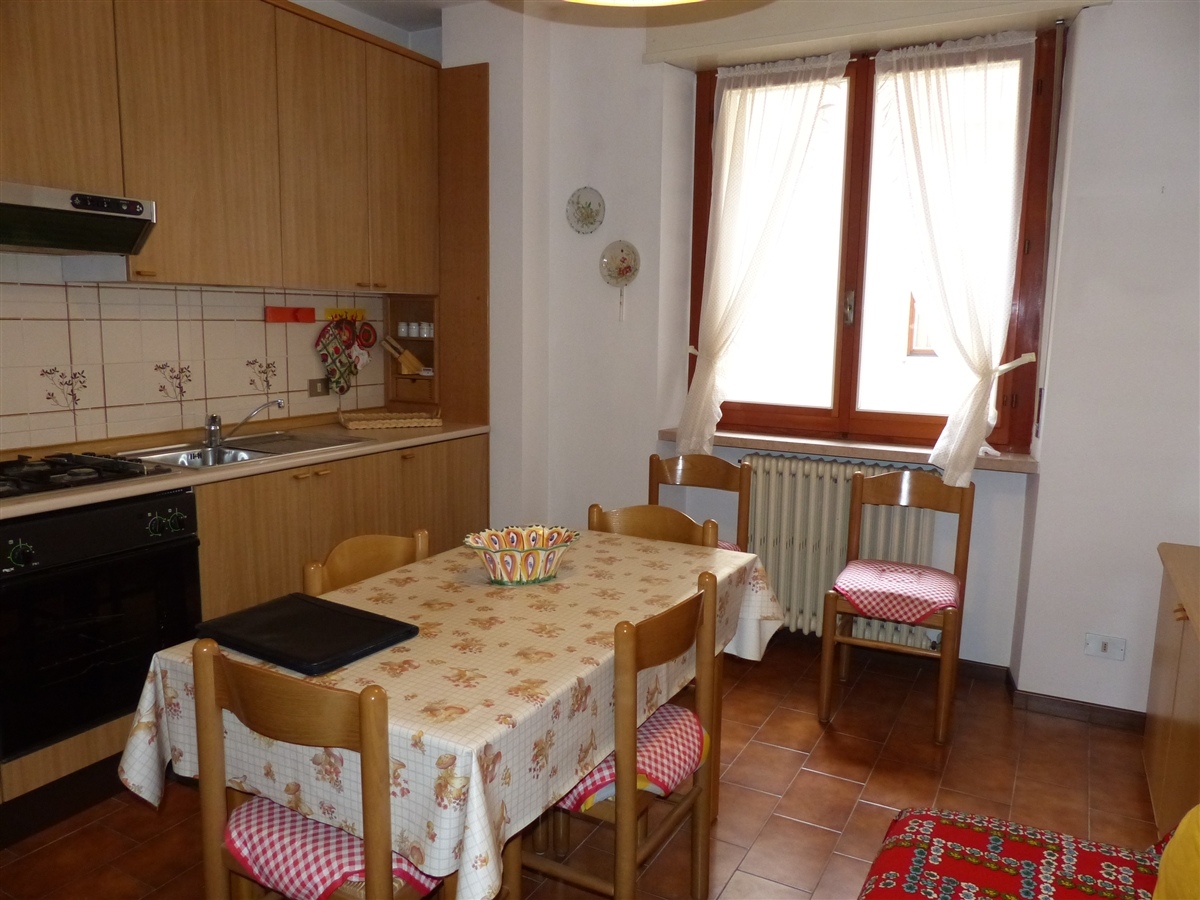 Spagna 6 immobiliare sassella appartamenti in affitto e - Immobiliare spagna ...