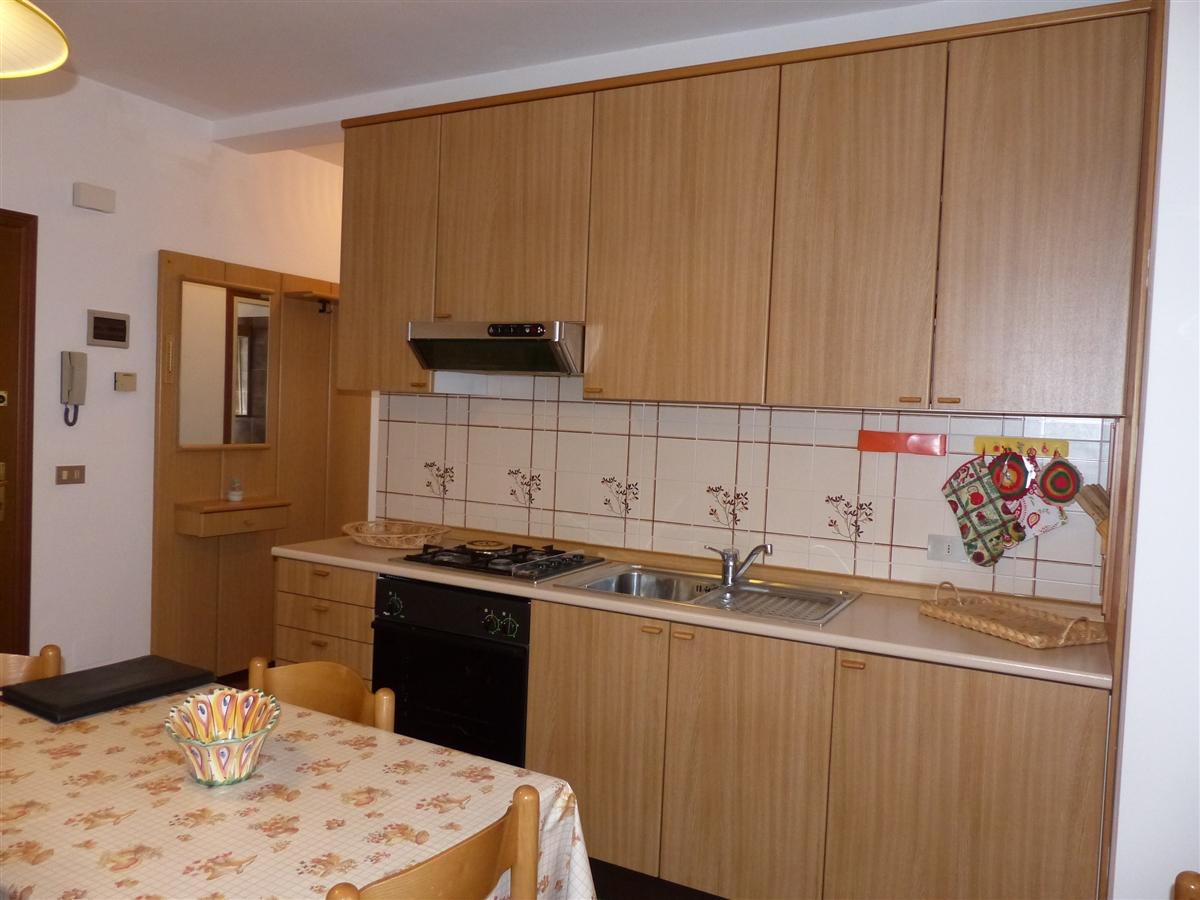 Spagna 8 immobiliare sassella appartamenti in affitto e - Immobiliare spagna ...