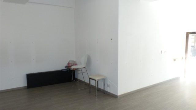 alpe-negozio-10