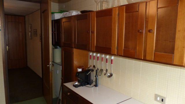 appartamento a Bormio, trilocale in vendita a bormio, appartamento in vendita centro bormio,