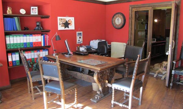 Studio immobiliare Sassella
