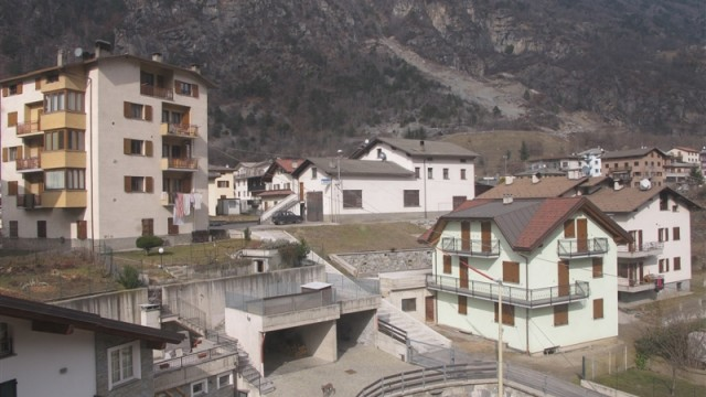 GROSIO-MANSARDA-12