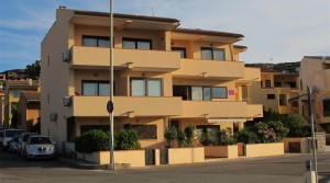 Appartamento a Palau, Sardegna, affitto turistico