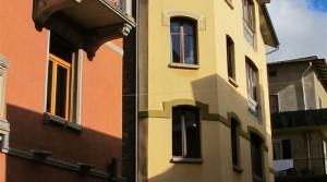 appartamenti in affitto a bormio, appartamenti in vendita a bormio, agenzie immobiliari bormio