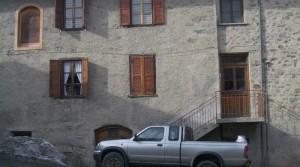Apartment in Oga