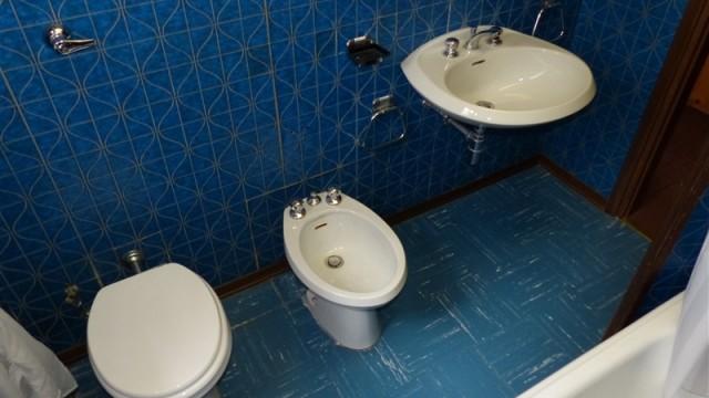appartamenti in vendita a Bormio, appartamenti in affitto a Bormio, case in vendita a Bormio, case in affitto a Bormio