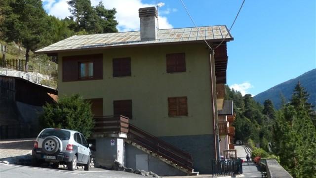 GIACOMELLI-MARIANGELA-2
