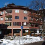 bar-nuovo-secondo-piano-con-balcone-1