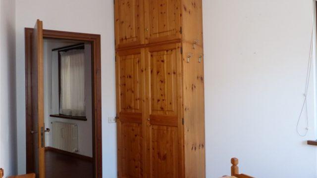 bar-nuovo-secondo-piano-con-balcone-10