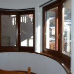 bar-nuovo-secondo-piano-con-balcone-11