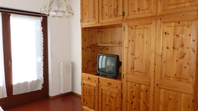 bar-nuovo-secondo-piano-con-balcone-13