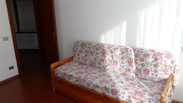 bar-nuovo-secondo-piano-con-balcone-16