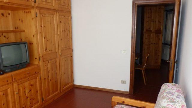 bar-nuovo-secondo-piano-con-balcone-17