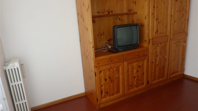 bar-nuovo-secondo-piano-con-balcone-18