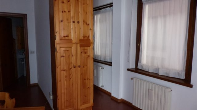 bar-nuovo-secondo-piano-con-balcone-19