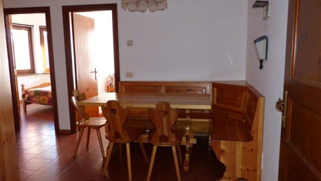 bar-nuovo-secondo-piano-con-balcone-2