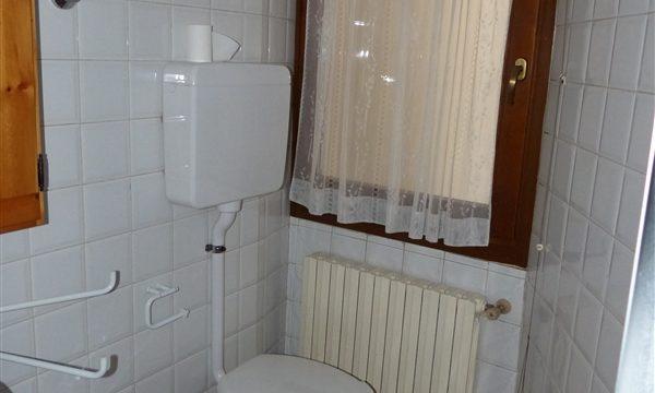 bar-nuovo-secondo-piano-con-balcone-22