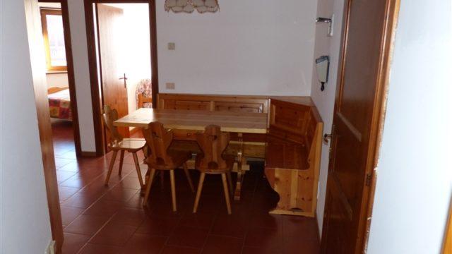 bar-nuovo-secondo-piano-con-balcone-25