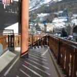 bar-nuovo-secondo-piano-con-balcone-27