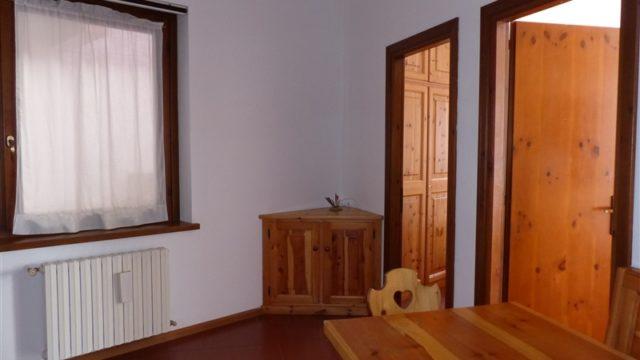bar-nuovo-secondo-piano-con-balcone-3