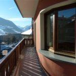 bar-nuovo-secondo-piano-con-balcone-31