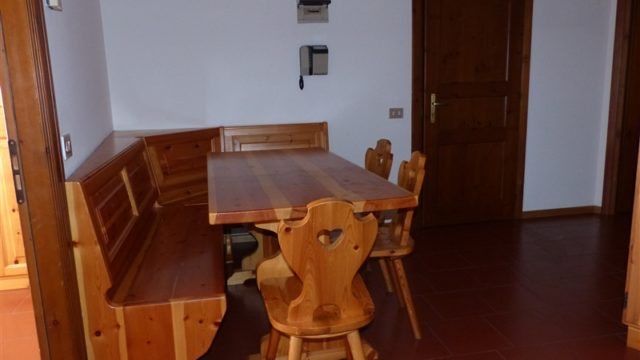 bar-nuovo-secondo-piano-con-balcone-4