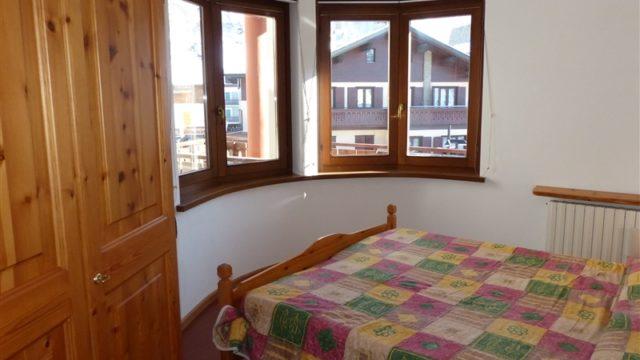 bar-nuovo-secondo-piano-con-balcone-8