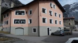 Apartment in Turripiano, Valdidentro