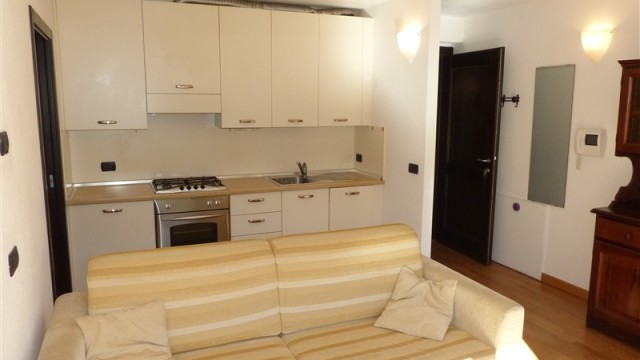 affitti bormio,vendite bormio,case in affitto a bormio,case in vendita a Bormio,appartamenti in affitto a Bormio,appartamenti in vendita a Bormio,