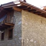 COLOMBO GIUSEPPE (5)