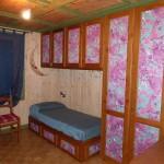 appartamenti in affitto a valdidentro, isolaccia, pedenosso, appartamenti a bormio, case a bormio in affitto, case a bormio in vendita