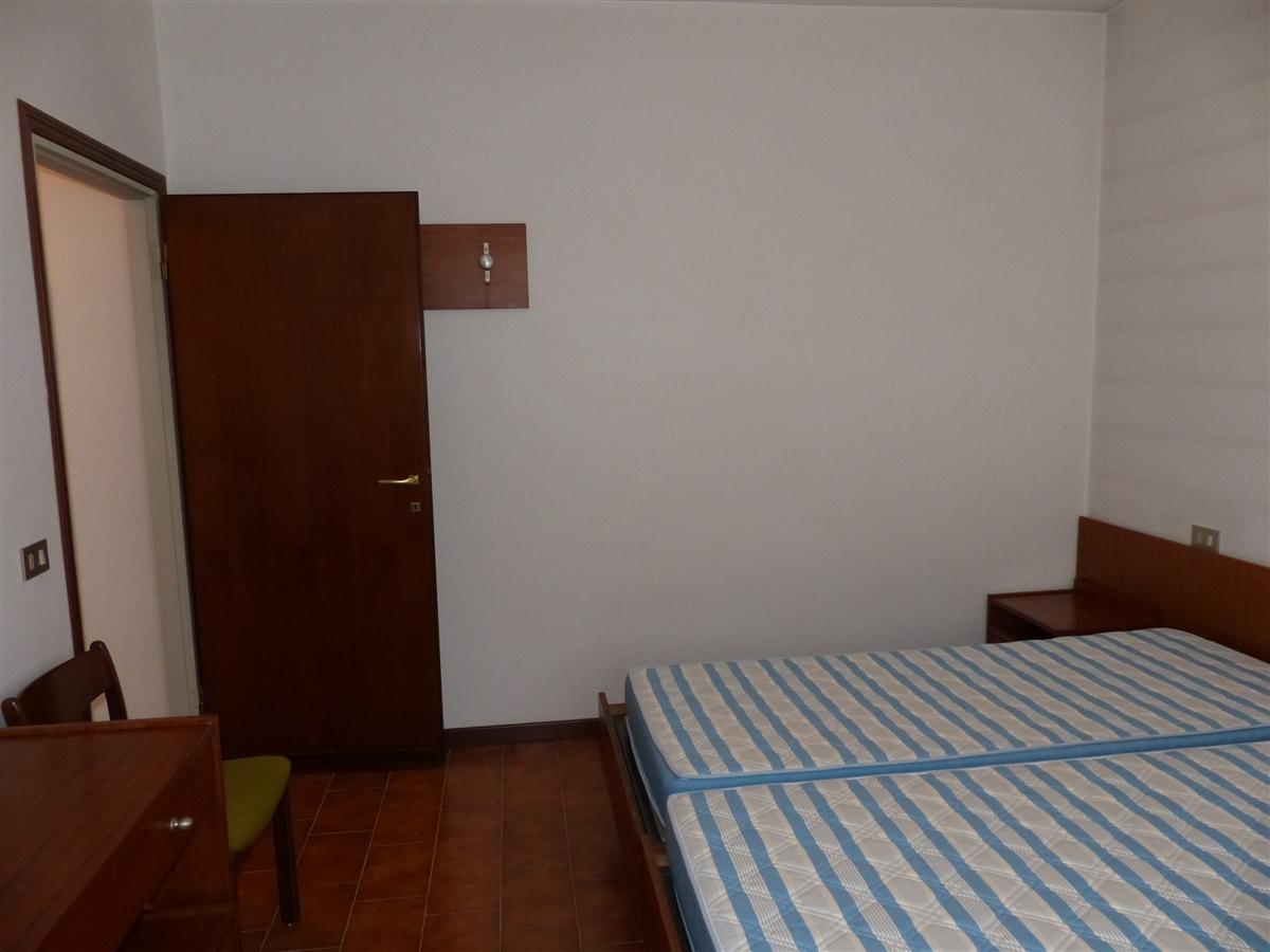 Spagna 19 immobiliare sassella appartamenti in affitto - Immobiliare spagna ...