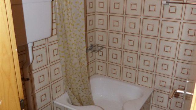 appartamento in vendita a bormio, bilocale, bilocale a bormio, appartamento a bormio
