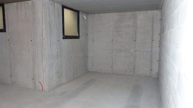 Appartamento a sondalo, due camere, Bormio, valtellina, livigno, olimpiadi 2026, appartamenti in vendita, terme di bormio, bagni nuovi, occasioni in vendita