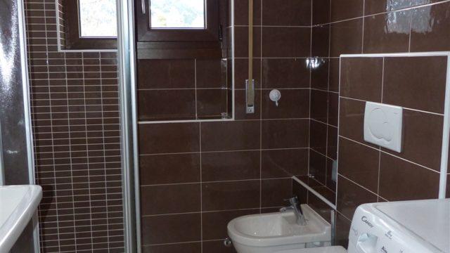 bagni-nuovi-35
