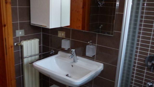 bagni-nuovi-37
