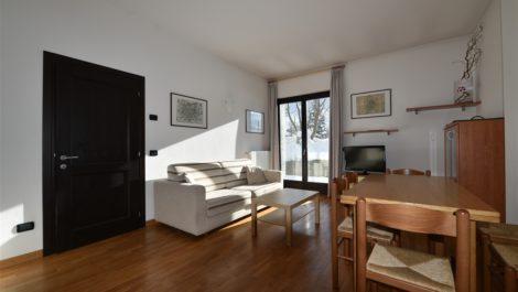 Appartamento centro Bormio, trilocale - Immobiliare ...